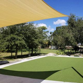 Wollongong Synthetic turf