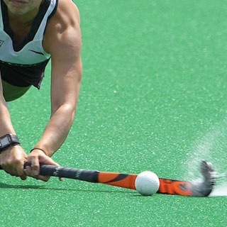 Wollongong artificial grass 320 for sports